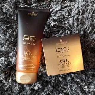 Hairtherapy #STB50 #MakeSpaceForLove