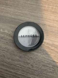 🚚 Sephora Eye Shadow