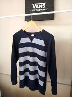 FOR MAN Sweater size M