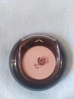Authentic Lancome Eyeshadow