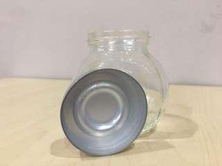 🚚 儲物罐