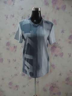 Calvin Klein Top Shirt