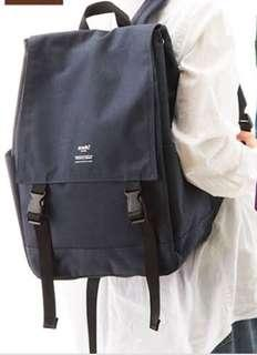 ORI Anello for Men Rucksack