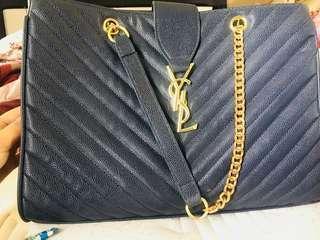 YSL Bag Authentic