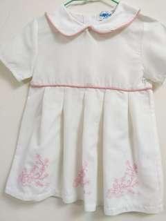 🚚 美國品牌洋裝