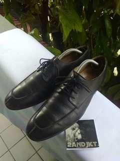 Cole Haan original