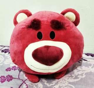 🚚 【全新現貨】超級卡哇依熊抱哥🐻🐻🐻