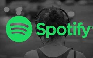 **FOR SALE SPOTIFY PREMIUM ACCOUNT FOR ONLY 120PHP**