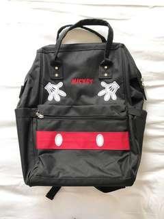 Diaper Backpack Disney Original