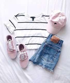clothes grabbag !!
