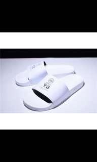 0514ee114 Y3 Adilette sandals