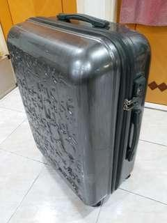 "Luggage 25"" Disney"
