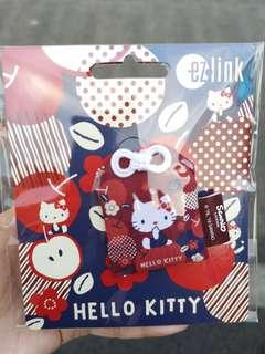 🚚 EZ-LINK- Hello Kitty from River Angbao:)