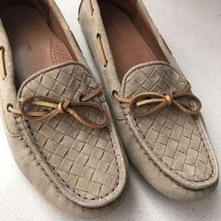 🚚 Bottega Venta shoes