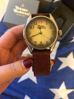 Vivienne Westwood 錶