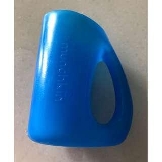 Munchkin soft baby shower tool