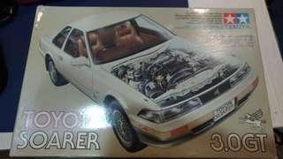 🚚 1:24模型車