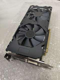 RX 570 4GB