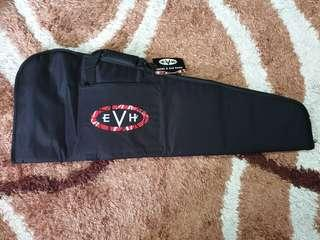 🚚 Electric Guitar Gig Bag - EVH