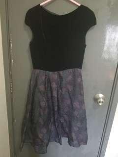 MaxMara Dress 連身裙