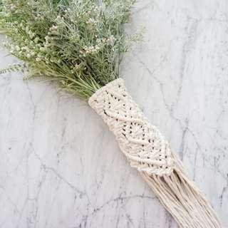 🍀Macrame Event Rentals️- Purchases🍀