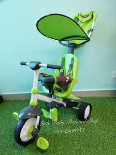 Fisher Price Charisma Trike