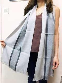 清貨🎁 全新單間gucci頸巾