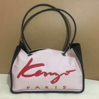 Sales ✨BN Authentic Kenzo Tote Bag