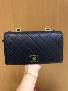 Chanel Flap Limited
