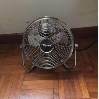 Air circulate Fan