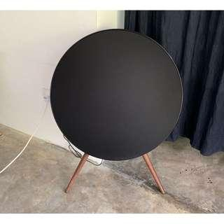 Beoplay A9 2nd generation