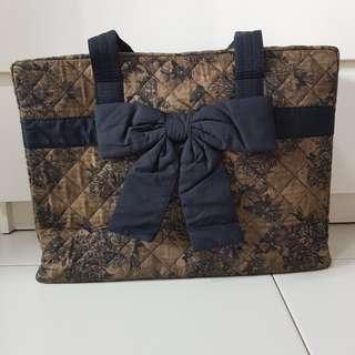 🚚 Naraya Tote Bag