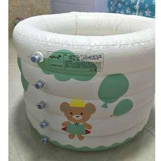 Baby Home Swimming Pool / Inflatable / Swimming Tank