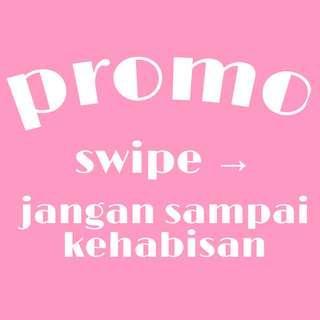 Promooo