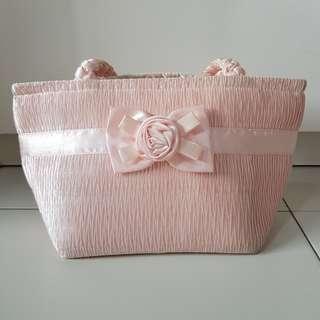🚚 Naraya Handbag