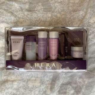 Hera Bio-Cell Travel Kit