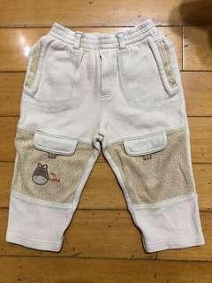 BB褲 (85碼)