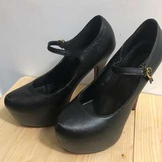 ✨超高美鞋👠