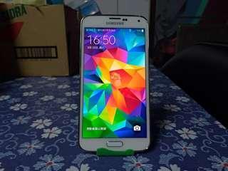 🚚 Samsung S5 32G(不議價No bargaining)