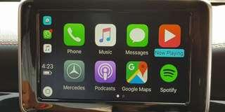 apple carplay | Car Accessories | Carousell Singapore