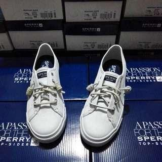 Women's Sperry shoes (purchase for you item)