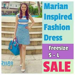 ONHAND! SALE!! Freesize: Loose style, fits S - L (fits up to 29 waistline )