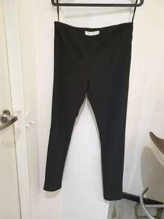 BYSI pant 2 for $10