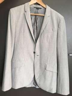 🚚 Armani exchange jacket