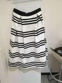 MDS Skirt 2 for $10
