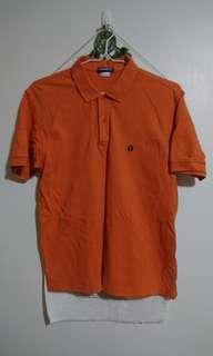 Hang Ten polo shirt