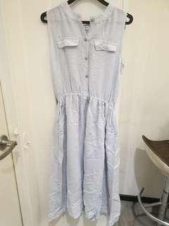 Dress 4 for $10