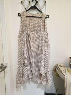 Dress 3 for $10