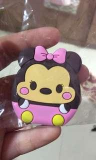 MINNIE POPSOCKET
