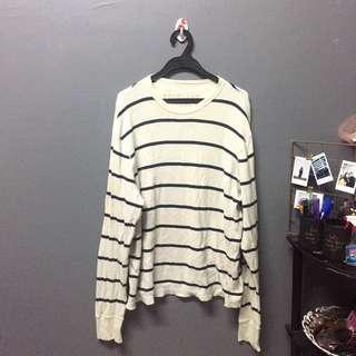 (ADULT) Americans Eagles Sweatshirt